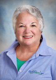 Phyllis Trapuzzano