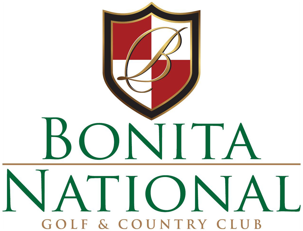 Bonita National