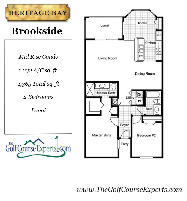 Brookside%20Done Golf Club House Site Plans on golf club tools, golf club travel, golf club architecture, golf and country club tagaytay, golf club garden, golf club management, golf club floor plan, golf club decorating, golf club construction, golf club photography, golf club cleaning, golf club flowers, golf club glass, golf club marketing, golf club history, golf club green, golf club renovation, golf club home, golf club commercial, golf club hotels,