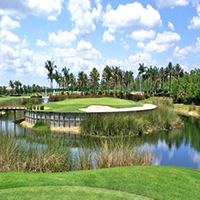 if golf isn u0027t your forte then why not try out cedar hammocks active tennis facilities  prices range from  150k to  800k  the golf course experts sell cedar hammock real estate 239 313 7310  rh   thegolfcourseexperts