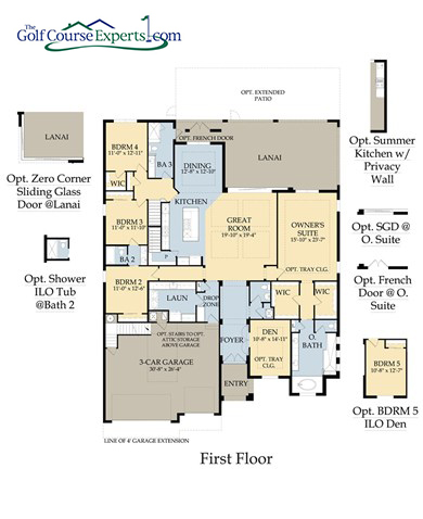 Quarry%20Ritz%20Greand%201st%20floor%20Done Golf Course Club House Floor Plans on golf course clubhouse design, golf course design plans, golf course floor plans, golf course home exteriors tuscan style,
