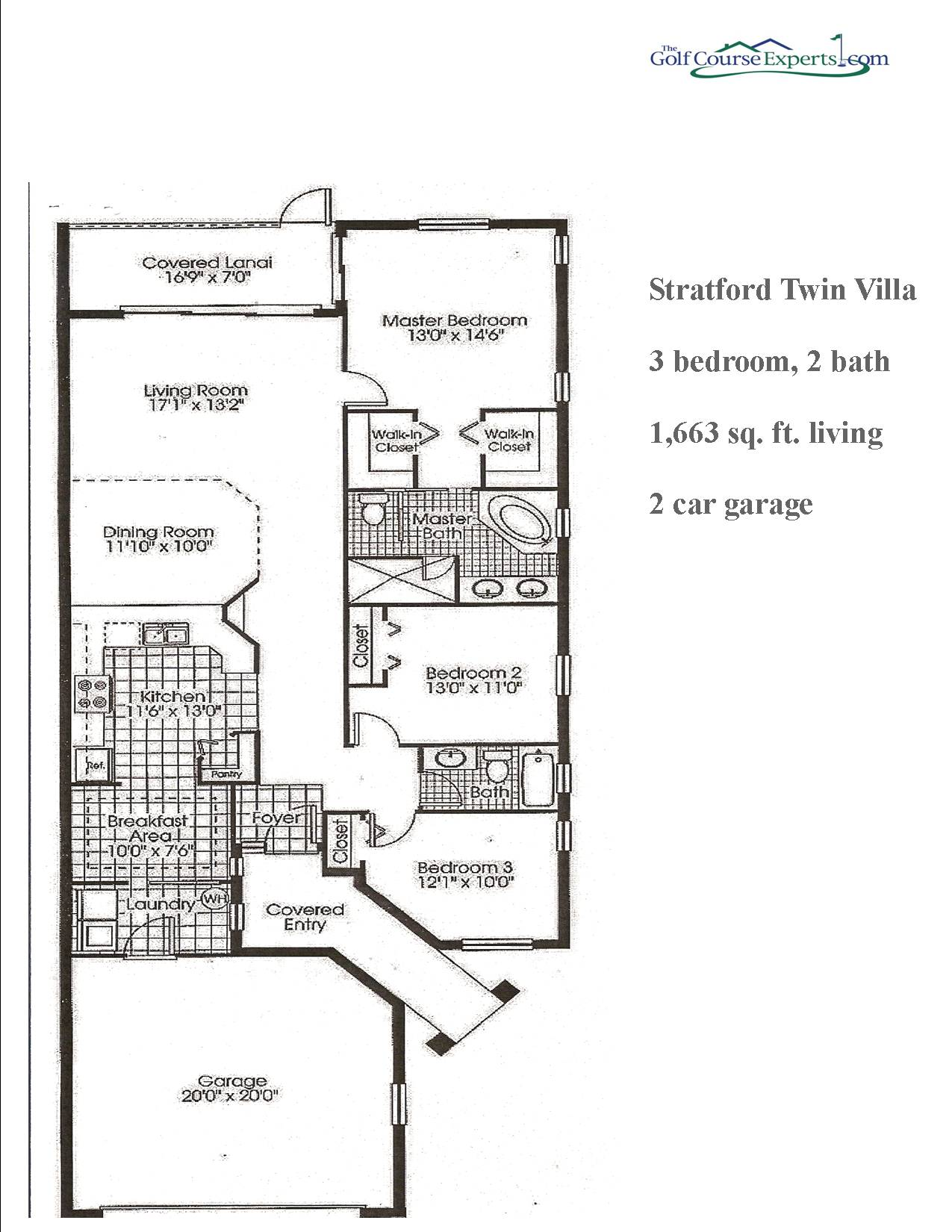 legends property floor plans leading country club sales team executive homes