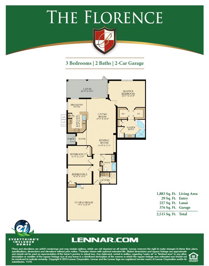 Verona Single Family Homes
