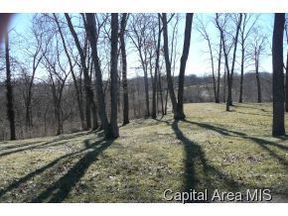 Lots And Land For Sale: 12 Bally Castle Dr.