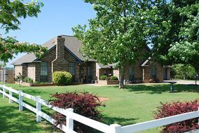 Residential Closed: 1614 Veterans Memorial Hwy.