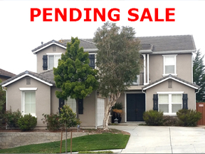 Single Family Home Sold: 5008 Pacific Crest Dr