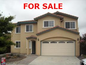 Single Family Home Sold: 8 Ellis Cir
