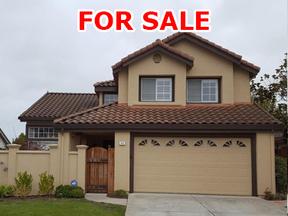 Single Family Home Sold: 303 Sirena Del Mar Road