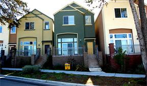 Single Family Home For Rent: 312 Carmel Ave