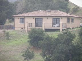 Residential Sold: 12328 Maravilla Dr.