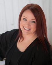Lynne Sloane
