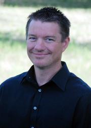Kevin Dusek