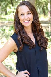 Sara Matthews