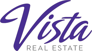 Vista Real Estate Services Temple, Texas (TX)