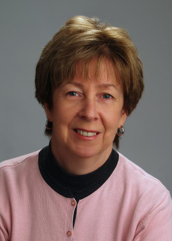 Kathy H.jpg