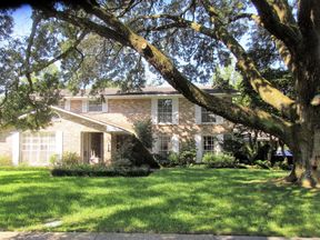 Baton Rouge LA Residential Temporarily off Market: $619,900