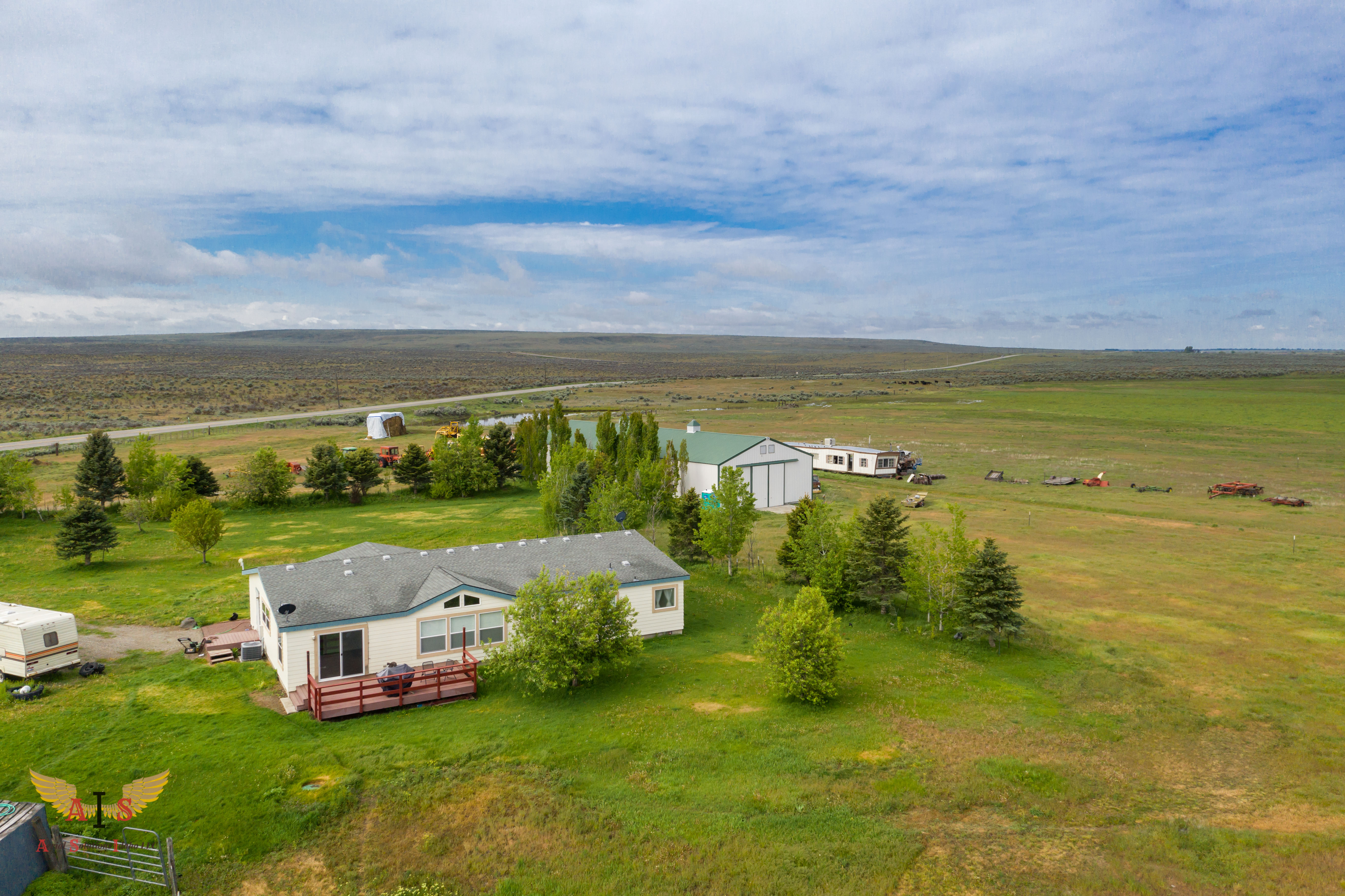 Farms Ranches Twin Falls Idaho Homes For Sale And Real Estate