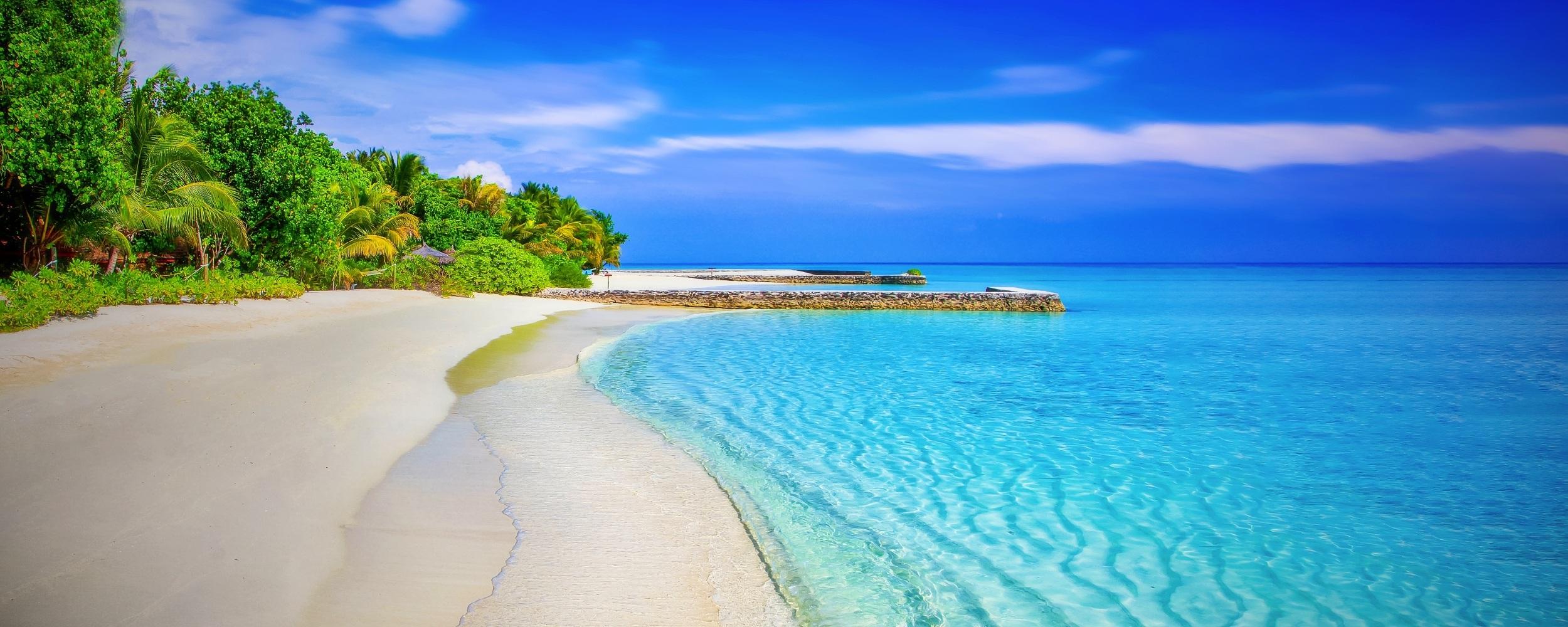 reasons to move to Florida, Florida living, moving to Florida, homes for sale n Deltona Florida