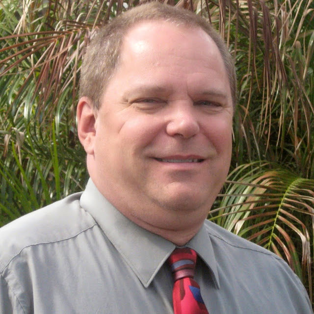 Bob Roland, Deltona, FL Real Estate Agent