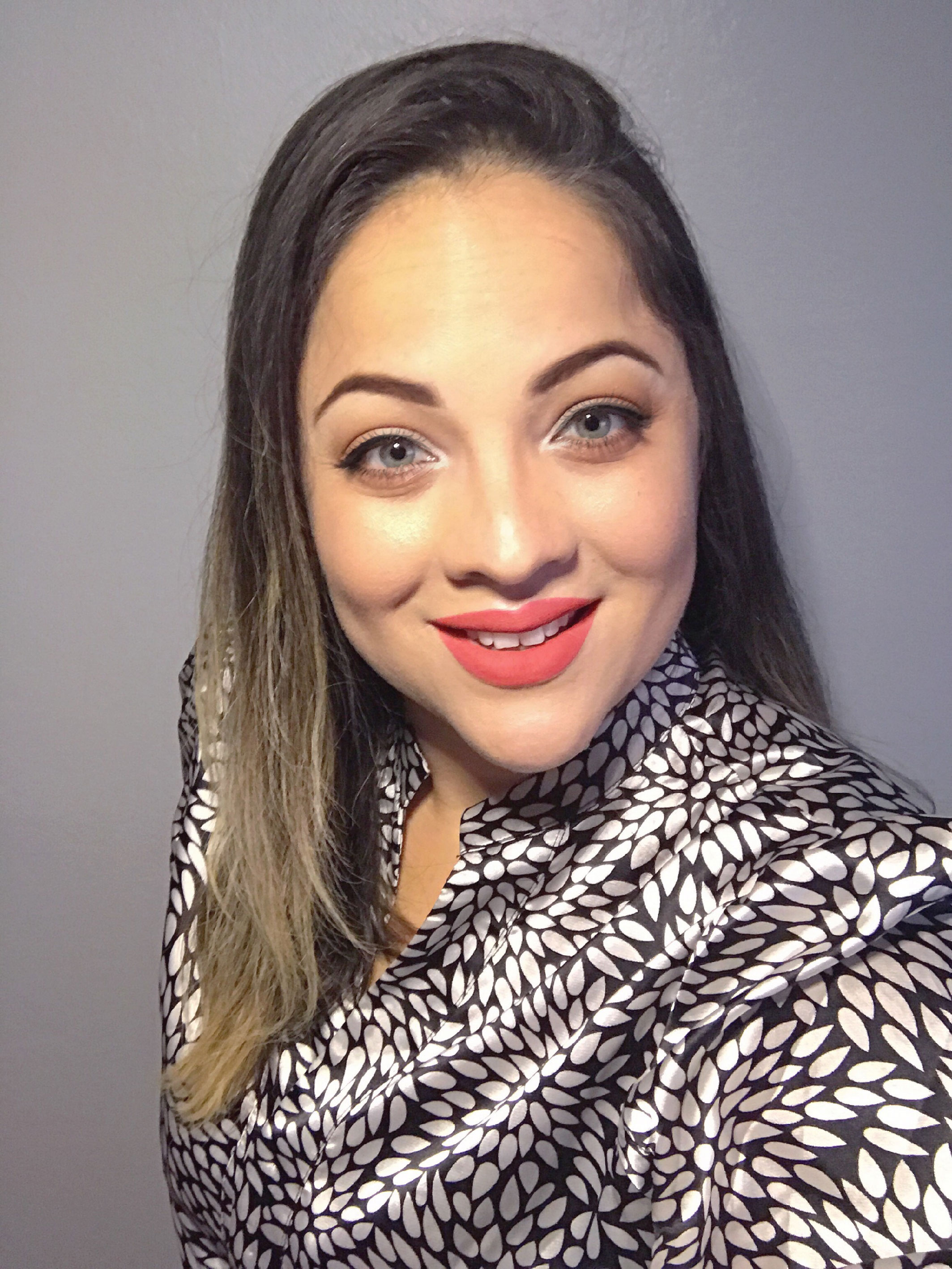 Jasmin Maldonaldo Real Estate Agent Deltona, FL