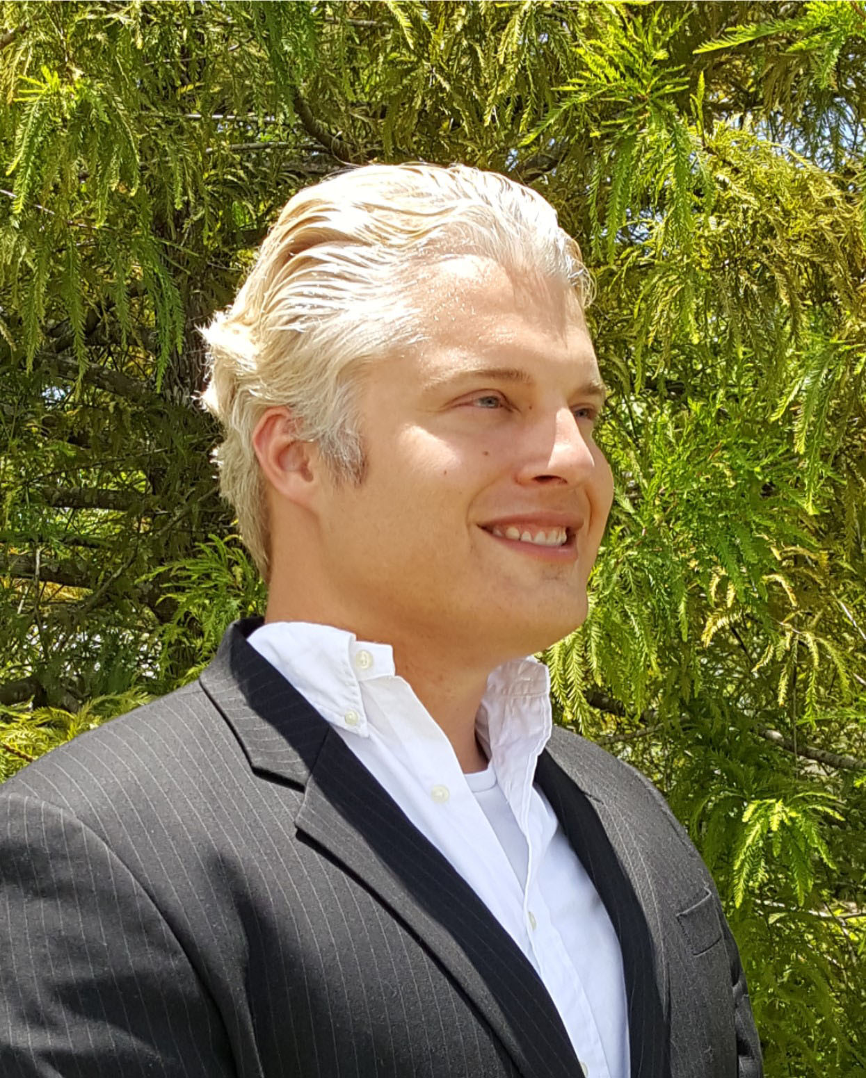 Jonathan Andersen Deltona real estate agent, Florida real estate agent
