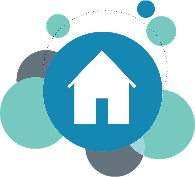 Central Florida property management,Florida rental property, FL property management marketing, market your rental property