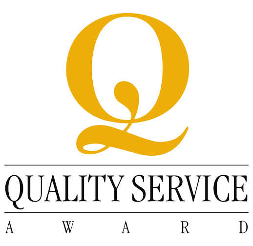 Century 1 Quality Service Award