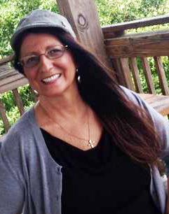 Rosemarie D'Arienzo Deltona real estate agent, Florida real estate agent
