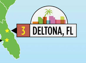 Deltona housing market rise 2018