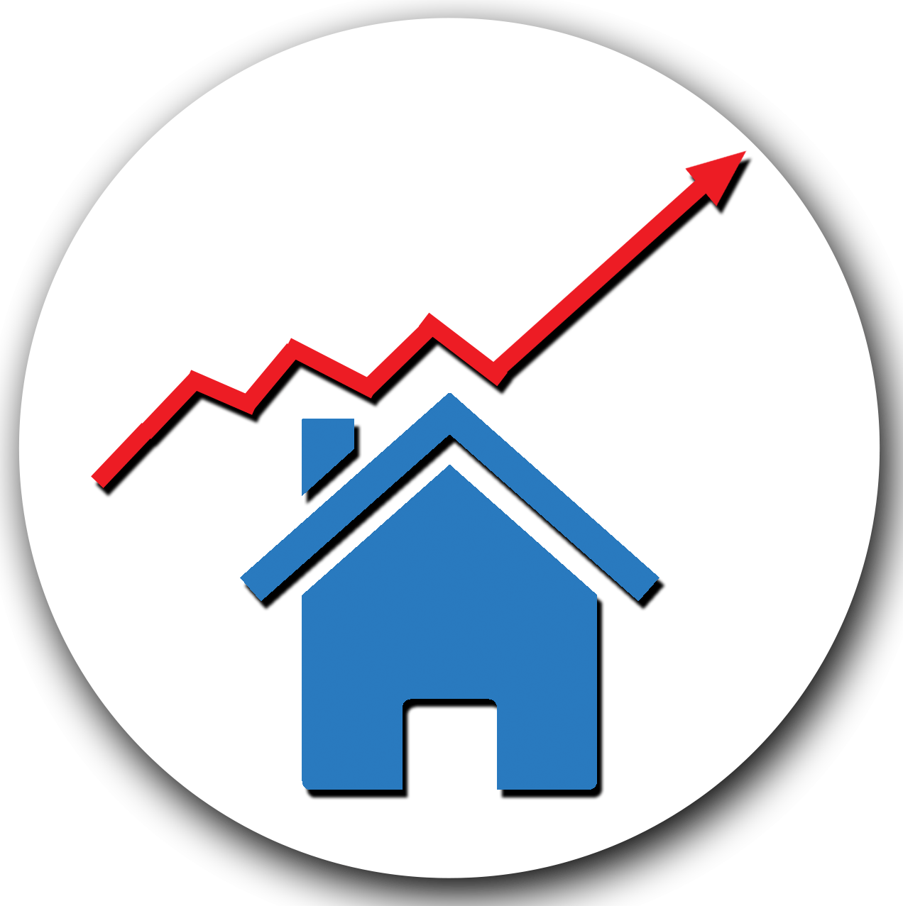 Deltona Housing Boom