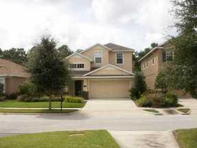 Deland FL Residential For Sale: $228,000