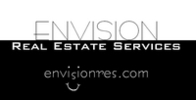 Envision Real Estate Services
