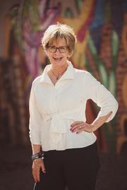 Heidi Schutterle