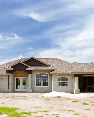 New Construction Homes for Sale in Laramie, WY