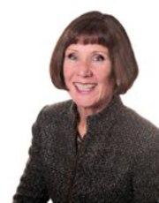 Wanda Russell