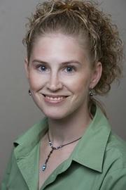 Jennifer Barajas