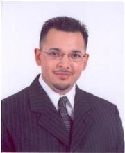 Frankie Campos
