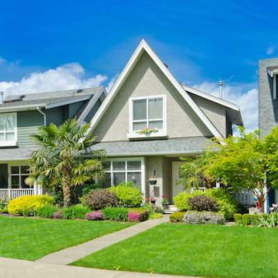 Homes for Sale in Tracy, CA