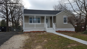 Raised Rancher Sold: 5208 Ballman Ave.