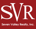 Seven Valley Realty, Inc.