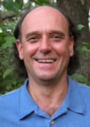 David Pais