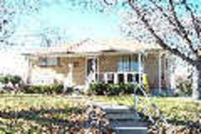 Lots And Land Closed: 7145 JENNIE DR