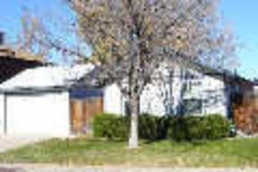 Extra Listings Closed: 6521 W 95TH PL