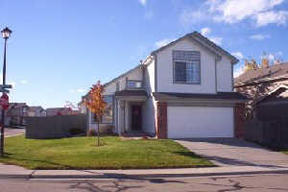Extra Listings Closed: 7216 W 97th