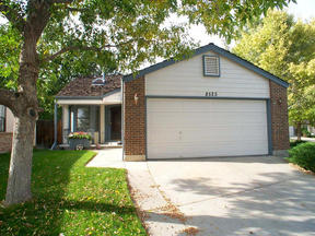 Lots And Land Closed: 8525 MOORE CT
