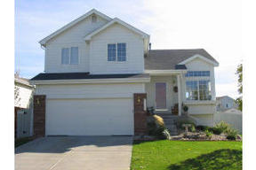 Extra Listings Closed: 6612 W 96TH DR