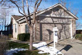 Lots And Land Closed: 10595 W 85TH PL