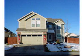 Extra Listings Closed: 9687 NEWLAND CT