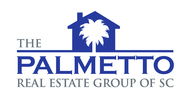 West columbia homes for sale property search in west columbia for Breland homes website