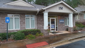 Duluth  GA Commercial For Sale / For Lease: $380,000